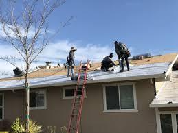 more tesla solar roof tile