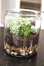 15 ways to reuse those empty candle jars
