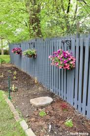 500 Shed Porch Ideas In 2020 Backyard Fence Design Backyard Fences