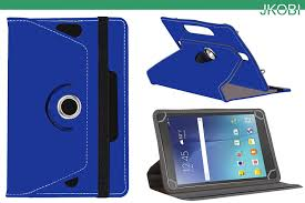 Micromax Funbook Talk P360 -Blue ...
