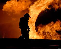 fireman wallpapers wallpaper cave