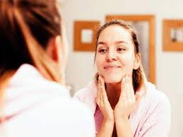 face scrubs deep cleanse and get rid