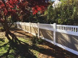 Privacy Fences Integrous Fences And Decks