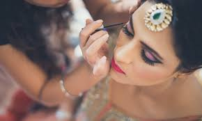 best professional make up artists
