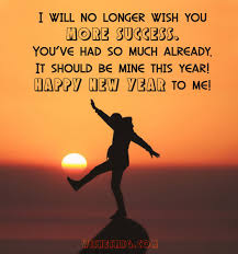funny new year wishes and messages wishesmsg
