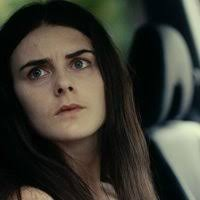 Full Free Watch La Barracuda (2017) Allison Tolman Sophie Reid JoBeth  Williams Watch Full Free Movie Online - Full HD