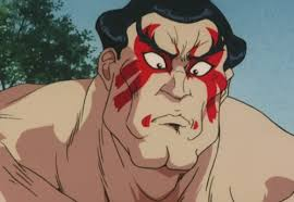 street fighter 2 the animated