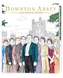 top downton abbey gifts 2020 downton