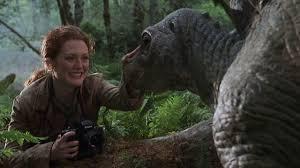 Jurassic Park Il mondo perduto: trama e cast del film in onda su ...