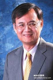 Developing China's business leaders: A conversation with Developing China's  business leaders: A conversation with Yingyi Qian | Föhrenbergkreis  Finanzwirtschaft