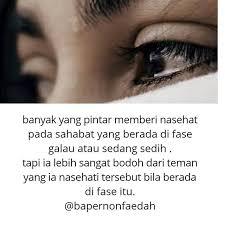 novel instagram posts com