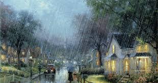filosofi hujan dan quote terbaik saat turun hujan filosofi hidup
