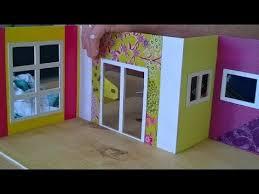 construire sa maison playmobil