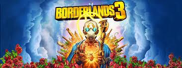 Borderlands 3 Pobierz grę za darmo