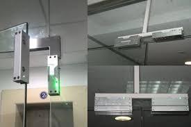 sliding glass door lock hardware