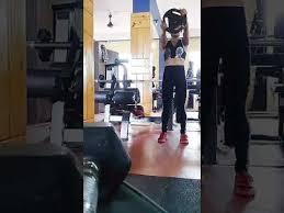 nabba wff miss india fitness 2016