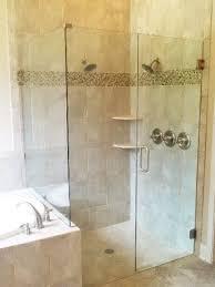 custom shower enclosures atlantic