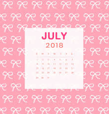 calendar pink images pictures jpg png