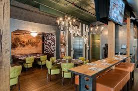 Ink n Ivy, Greenville, SC | Interior design companies, Interior design  jobs, Interior design programs