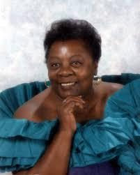 Annie Parks Obituary - Las Vegas, NV