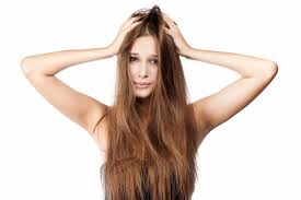 7 great tips to do hair straightening