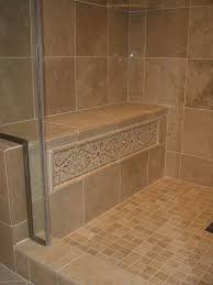 fiberglass shower pan for tile