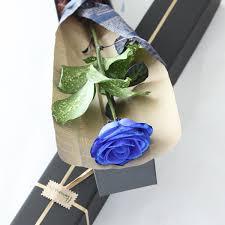 1 roses pinay gifts