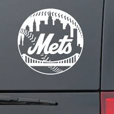 Baseball Mets Car Windows Sticker Sports Decal Posters Vinyl Wall Decals Pegatina Quadro Parede Decor Mural Baseball Sticker Sport Decals Windows Stickervinyl Wall Decals Aliexpress