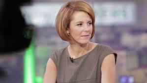 NBC News names Ruhle its senior business correspondent - Talking Biz News