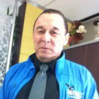 Obituary of Ian Robinson   Saskatoon Funeral Home