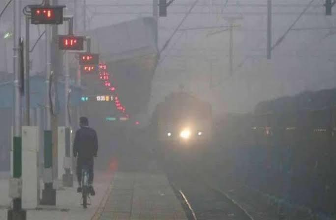"Image result for kohra train"""