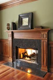 the ventless fireplace weighing the