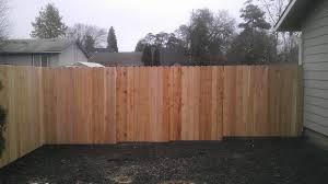 Dog Ear Fence Panels Dog Ear Fence Fence Panels Fence