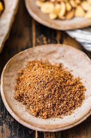 dry rub for pork pork tenderloin ribs