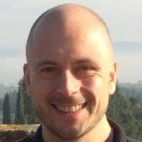 Adam Kane's email & phone | Yotpo's Senior Sales Engineer email