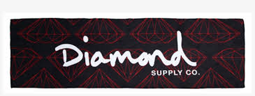 diamond supply co wallpaper iphone png