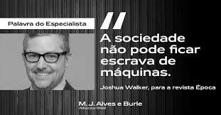 MJ Alves e Burle Advocacy Brasil - Posts | Facebook