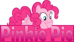 Image result for pinkie pie banner