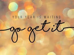 happy new year new year s resolution quotes to keep you