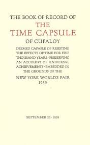 westinghouse time capsule book blog of the long now