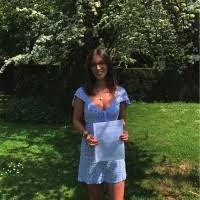 Phoebe Smith - University of Leeds - Wincanton, England, United Kingdom |  LinkedIn