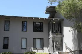 university releases greek housing