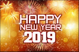 happy new year wishes and quotes home facebook