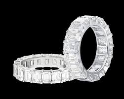 homepage pangea coins jewelry