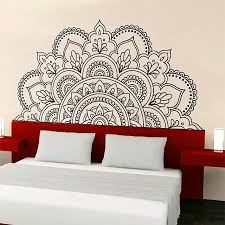 decorative wall stickers 3d wall