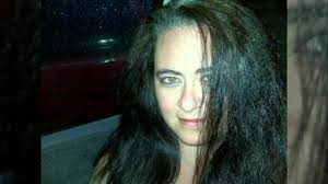 🦄 @alishasmith1 - Alisha Smith - Tiktok profile