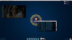 fbi logo wallpaper 71 pictures