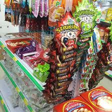 Đại lý bánh kẹo nhập khẩu giá tốt ở đâu? - MB&A Candy & Snack Mini ...