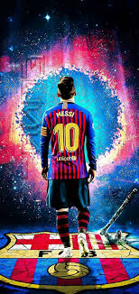 85 ᐈ messi wallpapers hd