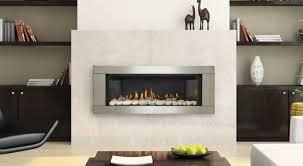 fireplaces in salt lake city utah